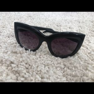 Nine West sunglasses!!